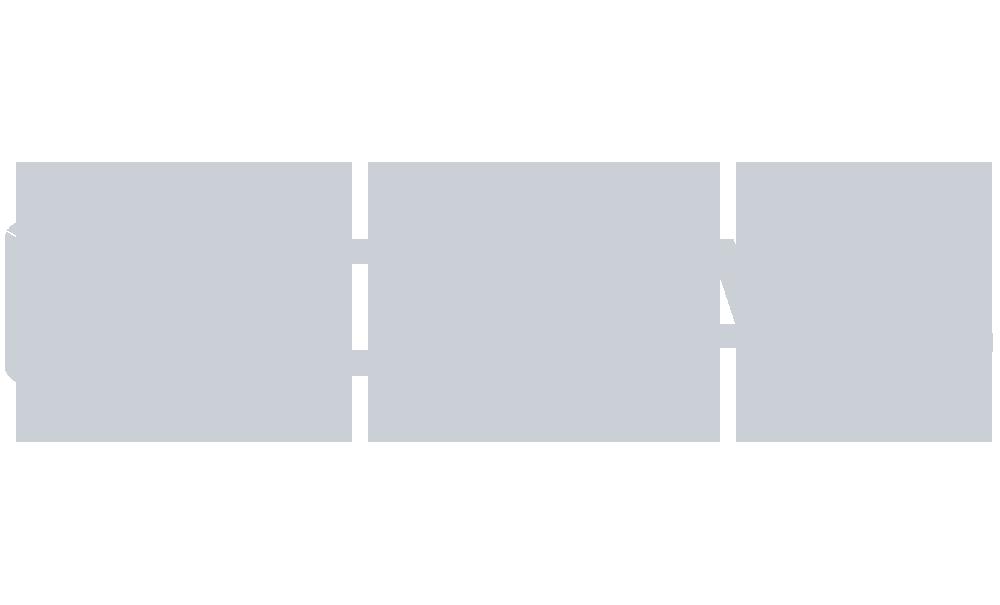 DanAds