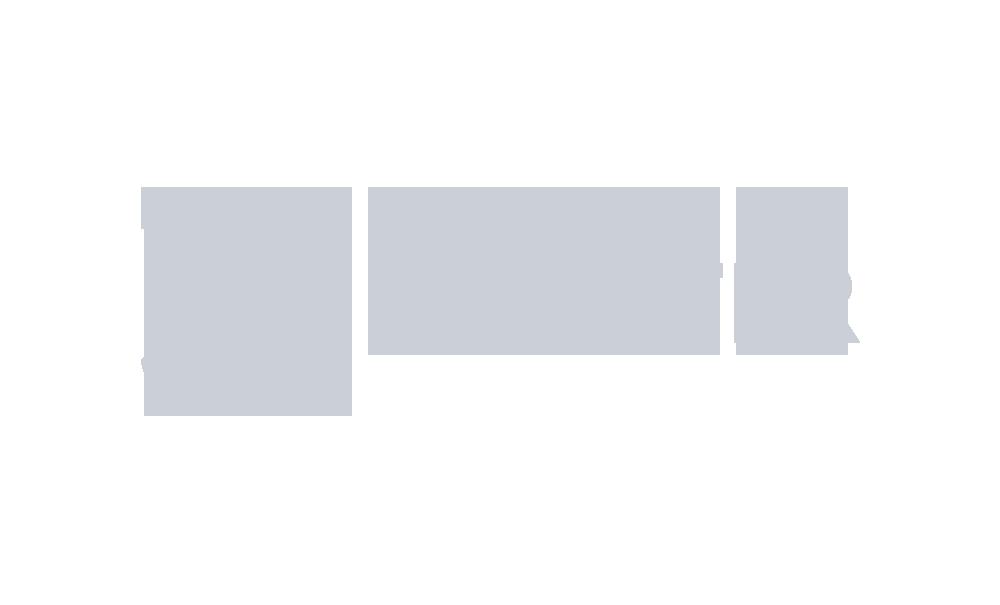 Zalster