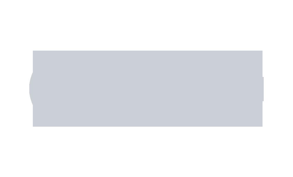 ValueQard