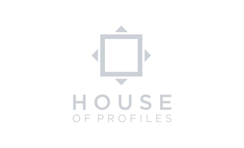 House of Profiles