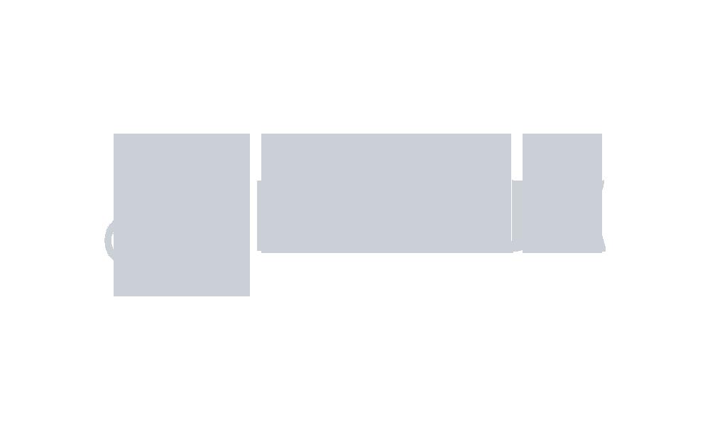 Rubbaduck