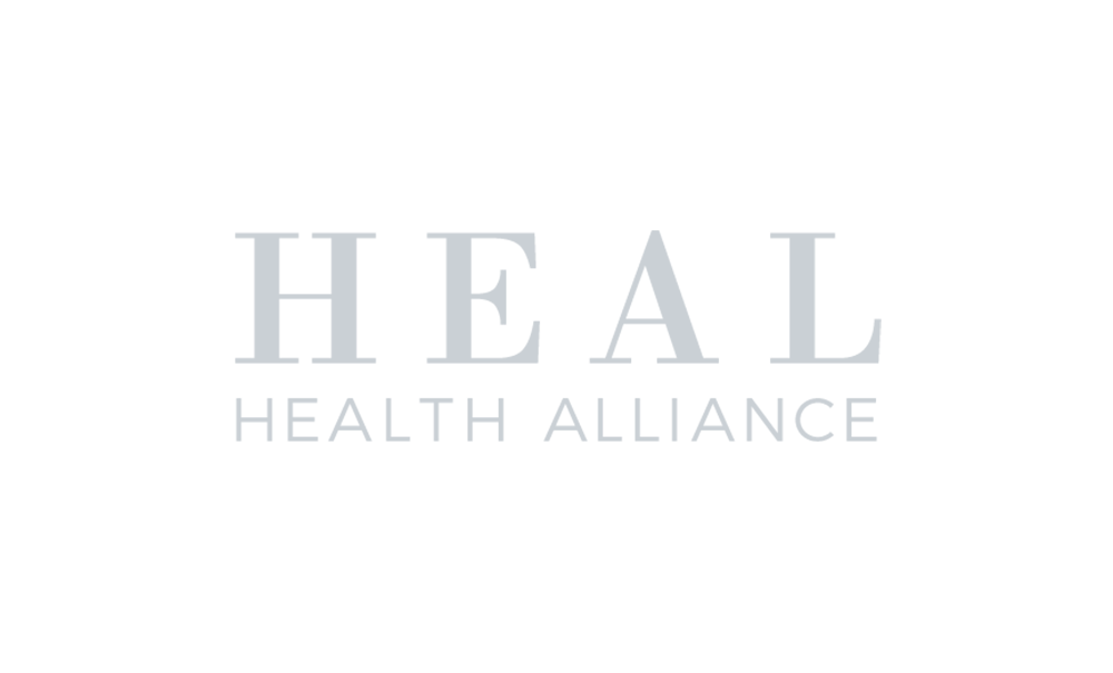 HEAL Health Alliance