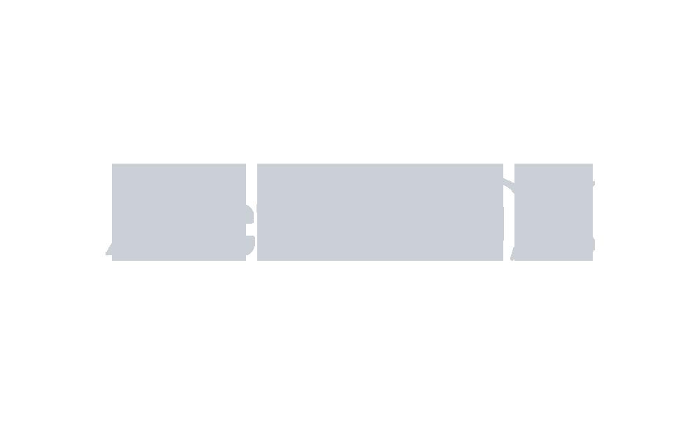 Activio