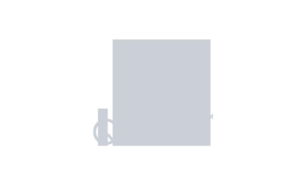 Qleara