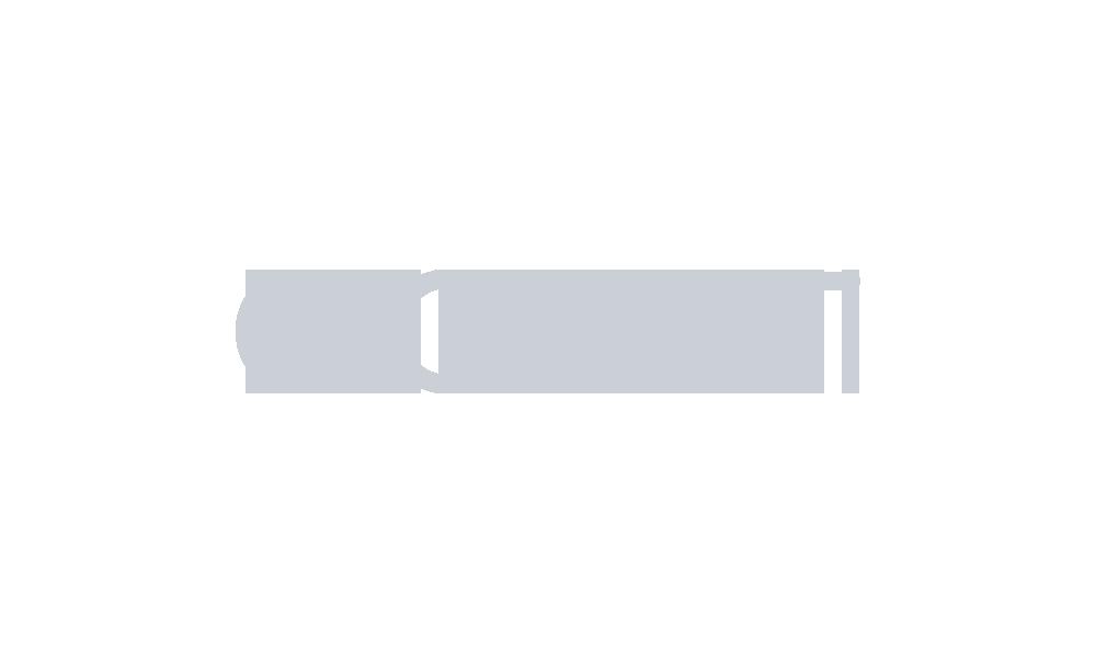 Ocast
