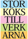 Storkök i hela Sverige