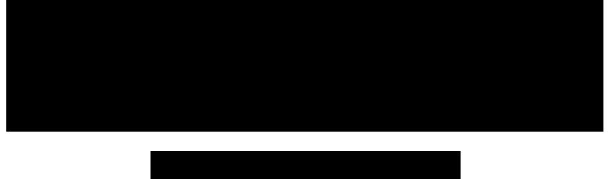 SPARKS Generation logotyp