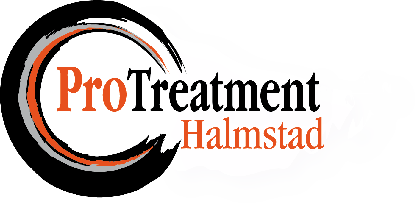 ProTreatment i Halmstad