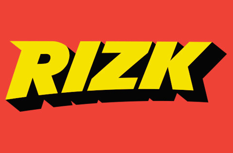 Rizk free spins casino