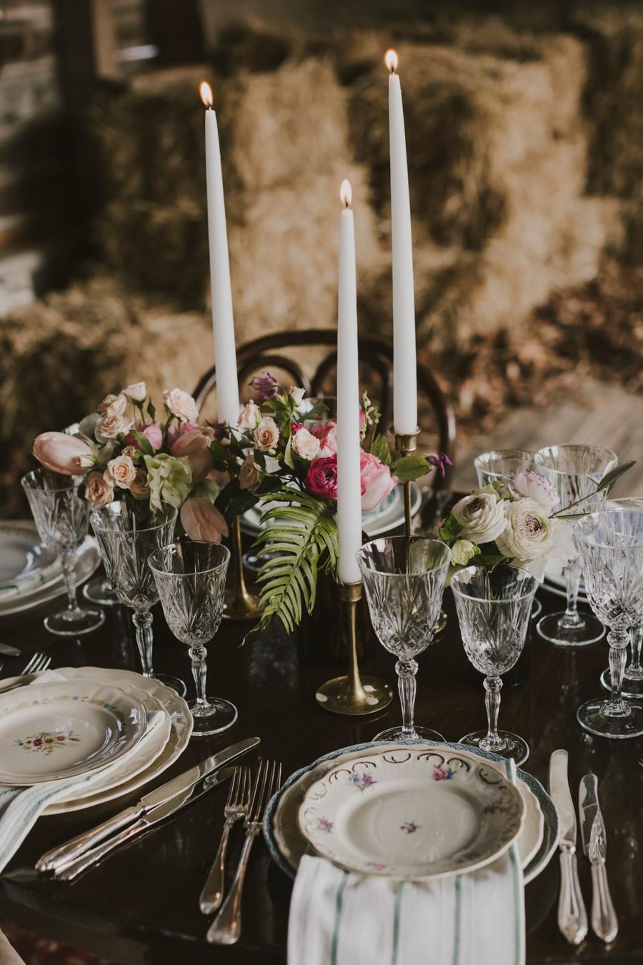 Bildresultat för vintage porslin bröllop