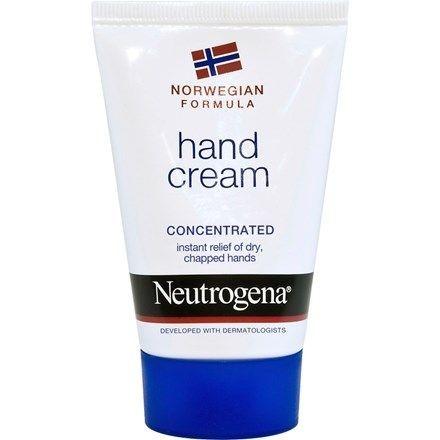 Neutrogena - Handkräm. Köp till kontoret!