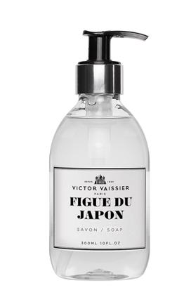 Victor Vaissier Figue du Japon handtvål - beställ till kontoret!