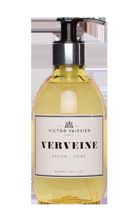 Victor Vaissier Verveine handtvål - beställ till kontoret!