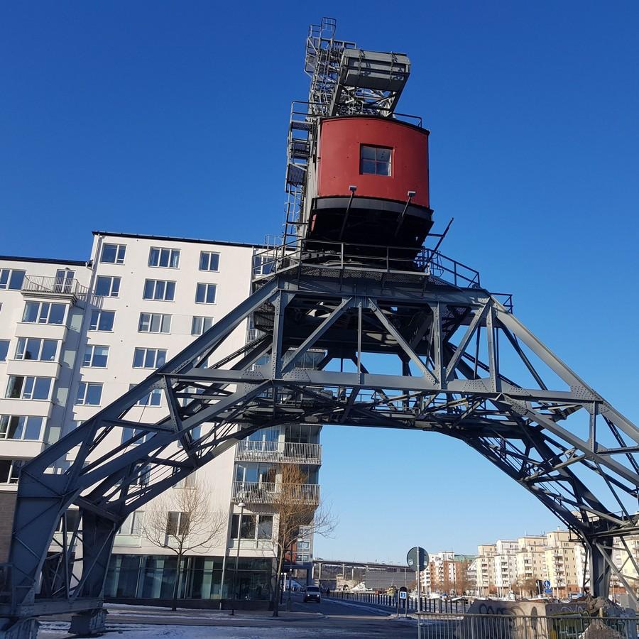 Hammarby lacker rejalt