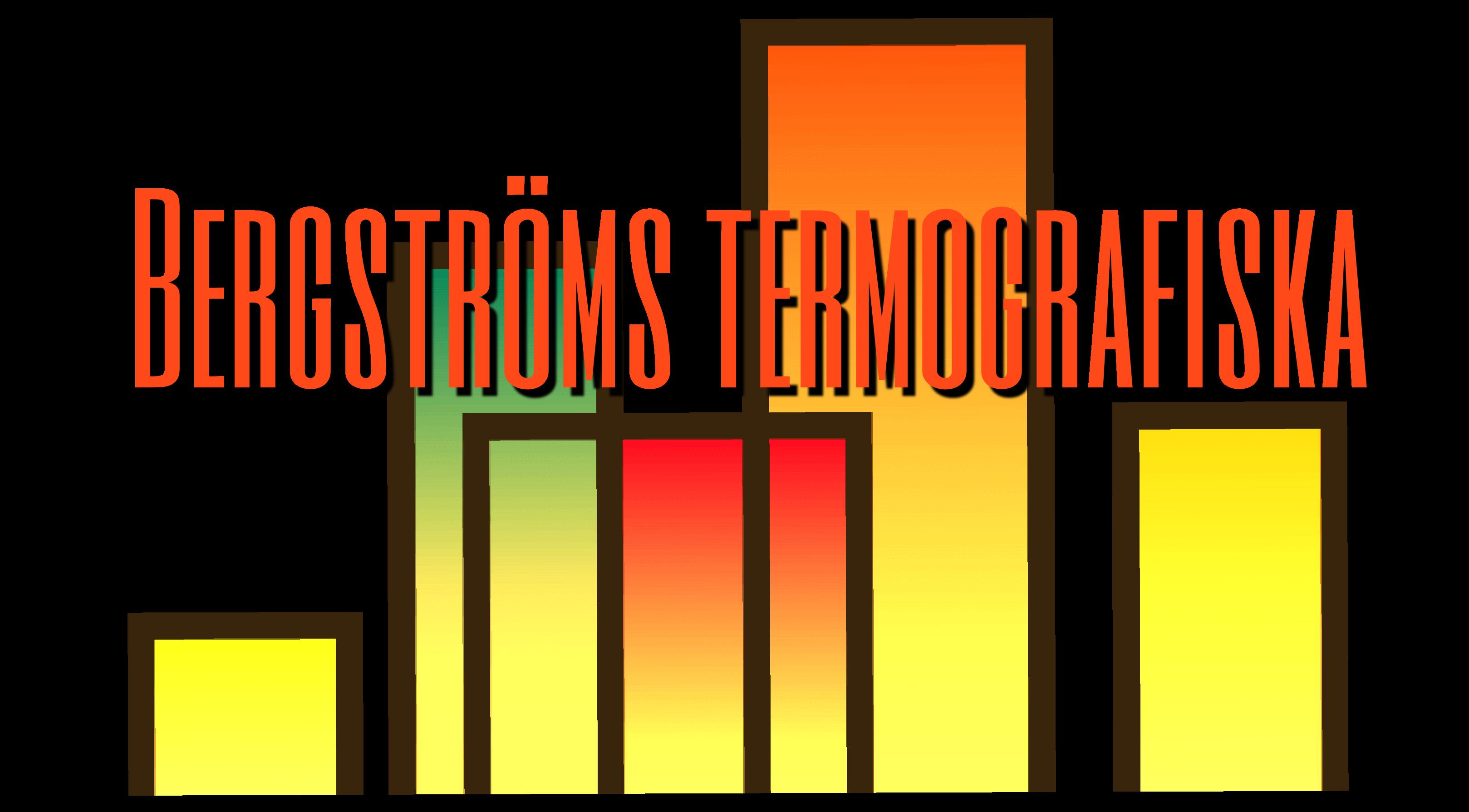 Bergströms termografiska