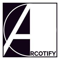 Arcotify_Logo