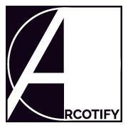 Arcotify-Logo