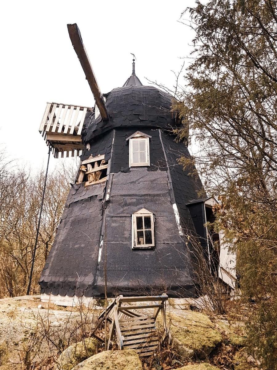 Arcotify.-Arkitekter-omvandling-gammal-kvarn-till-bostad