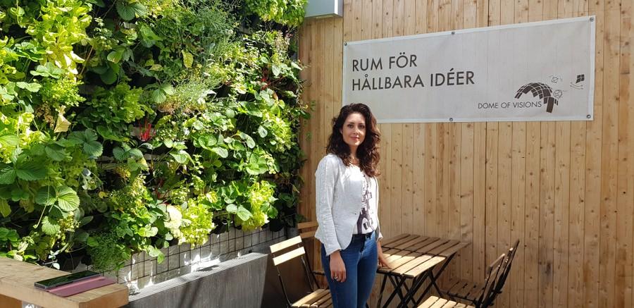 Rum-för-Hållbara-Idéer
