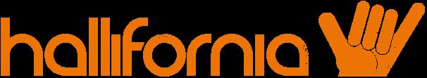 logotype länsstyrelsen i hallands län