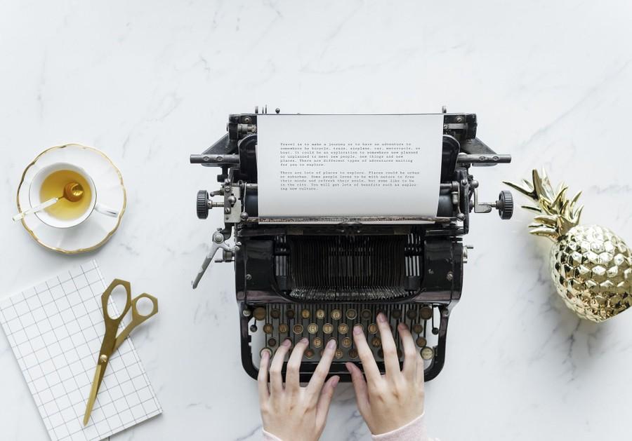 Författare Grund