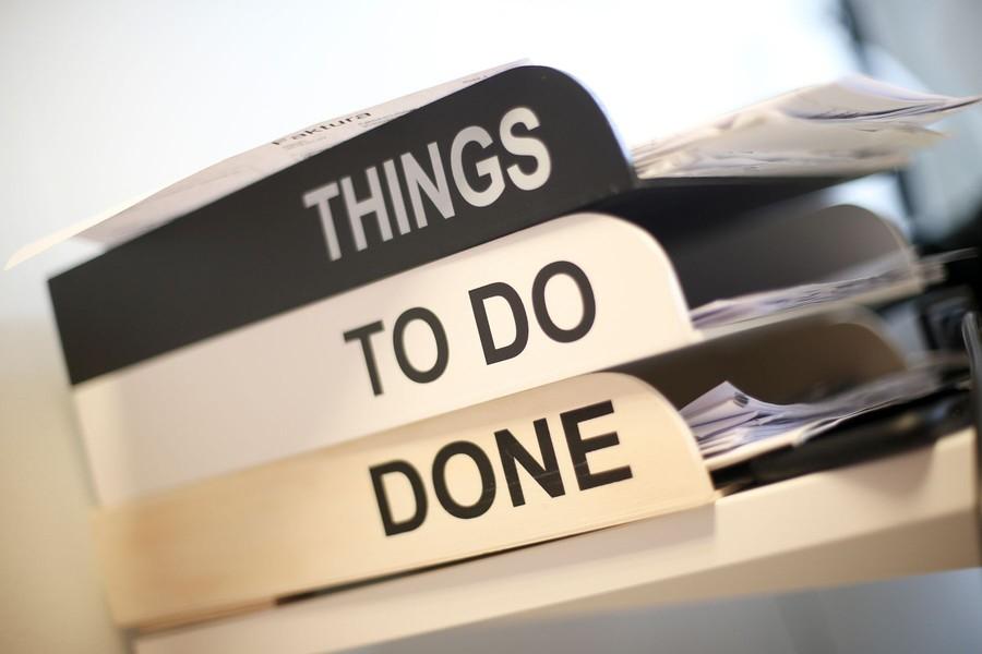 Bli mer effektiv genom att hyra kontor