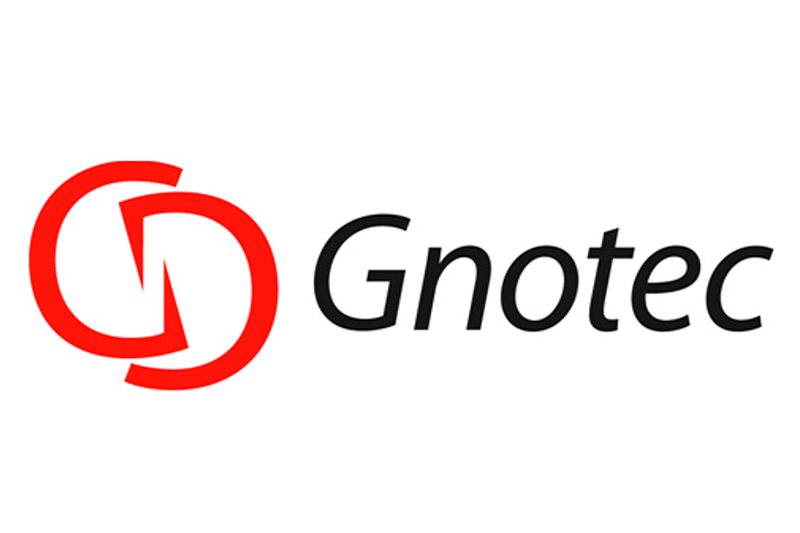 Gnotec_hyr_kontor_Kontorshotell_Halmstad_Halland