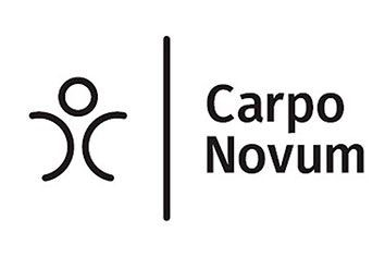 Carpo_novum_hyr_kontor_renrum_kontorshotell_Halmstad