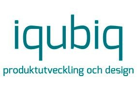 Iqubiq hyr kontor i trevligt kontorshotell Halmstad