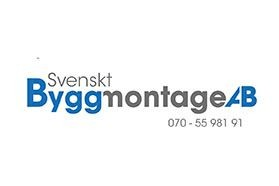 Hyr kontor i inspirerande miljö på kontorshotell Halmstad koja