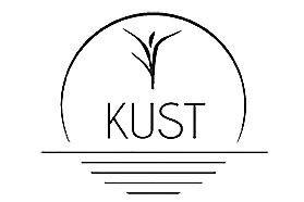 Kust of Sweden hyr studio i kontorshotell Halmstad