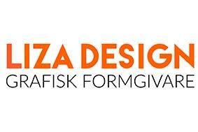 Liza Design hyr trveligt kontor med hög takhjöd i kontorshotell Halmstad