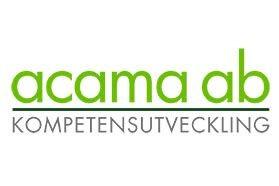 Acama_hyr_kontor_Koja_kontorshotell_halmstad