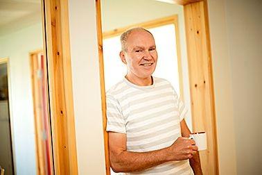 Carpo Novum Hyr Kontor på Koja Kontorshotell Halmstad; Halland