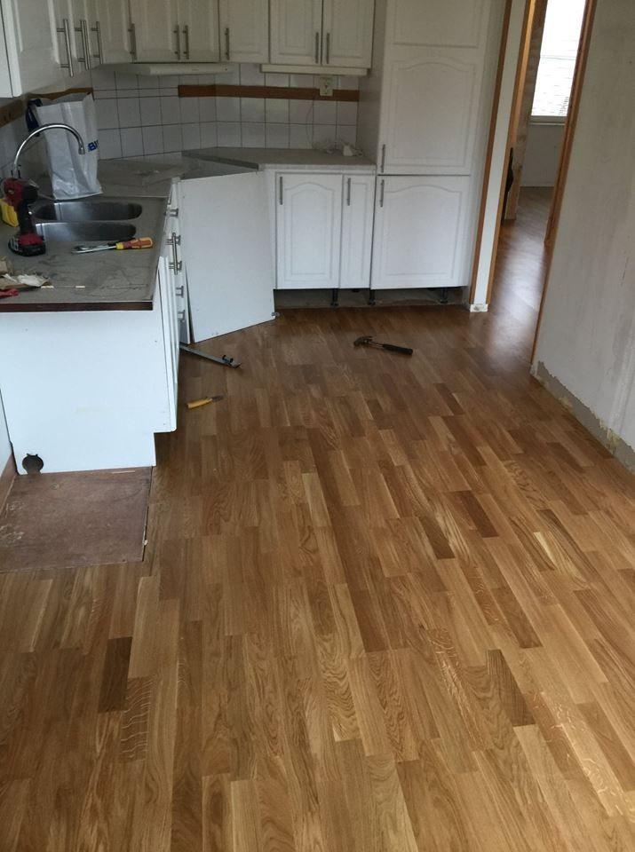 haninge parkettgolv, golvläggare i haninge, golvläggare i stockholm, golvläggare, haninge