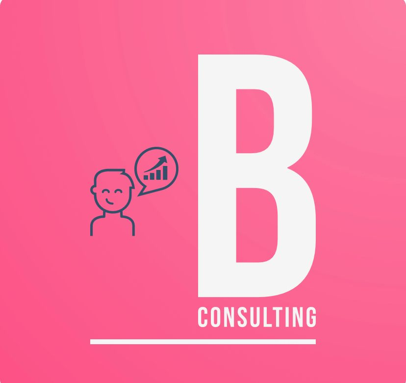 B Consulting