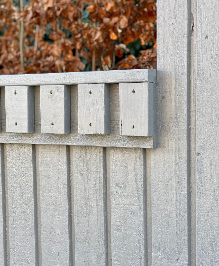 Wägerths Trädgårdsdesign trädgårdsarkitekt trädgårdsidé ny trädgård plank trädgårdsplank klassisk villa