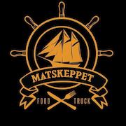 MATSKEPPET