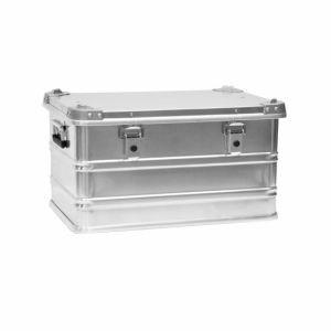 Alucase,aluminiumlåda, förvaringslåda, lagring, skydd