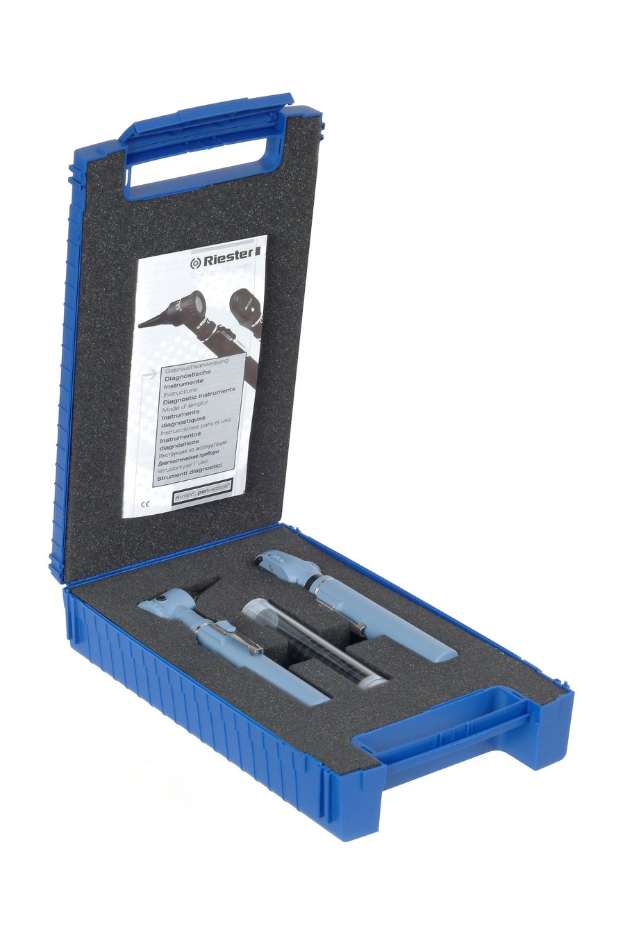 Verktygsboxar, verktygshållare, förvaringsbox, förvaringsväska. Reservdelsväskor.