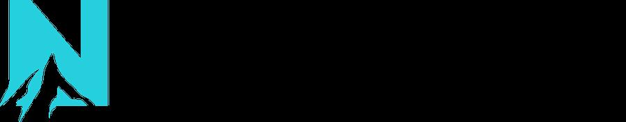 Pelicase, Explorercase, Defender, Zarges, Stormcase, HPRC, Nanuk, MAXcase, Hardcase, Skuminredning, Plastozote, Alvebloc