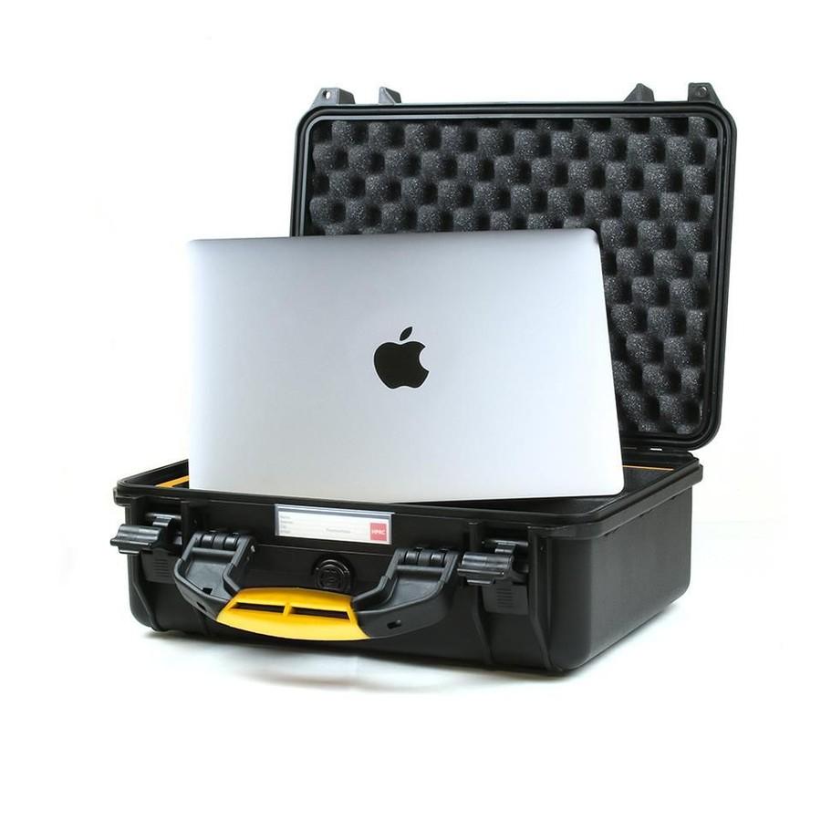 Macbook pro case, hardcase för Mac, laptop case