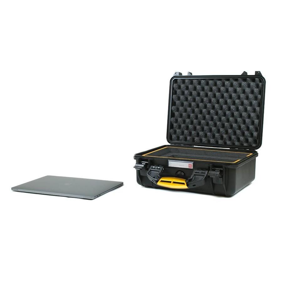 "Macbook Pro 15"", hardcase, laptop hardcase, plastväska för Mac"