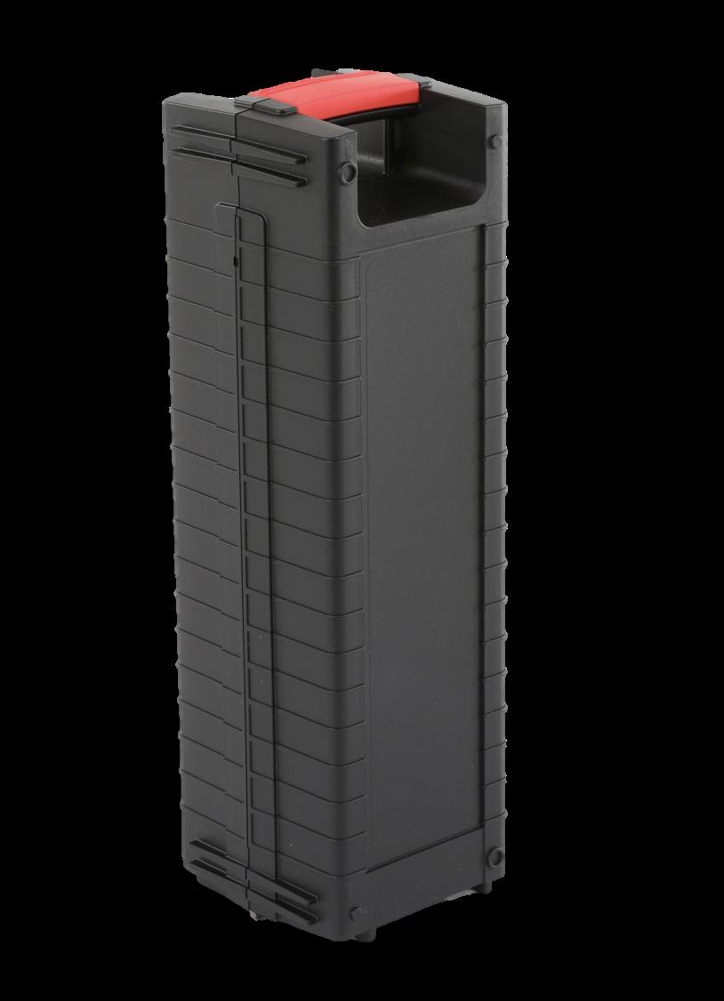 Beat 6393 - Förvaringsask för mindre verktyg och instrument
