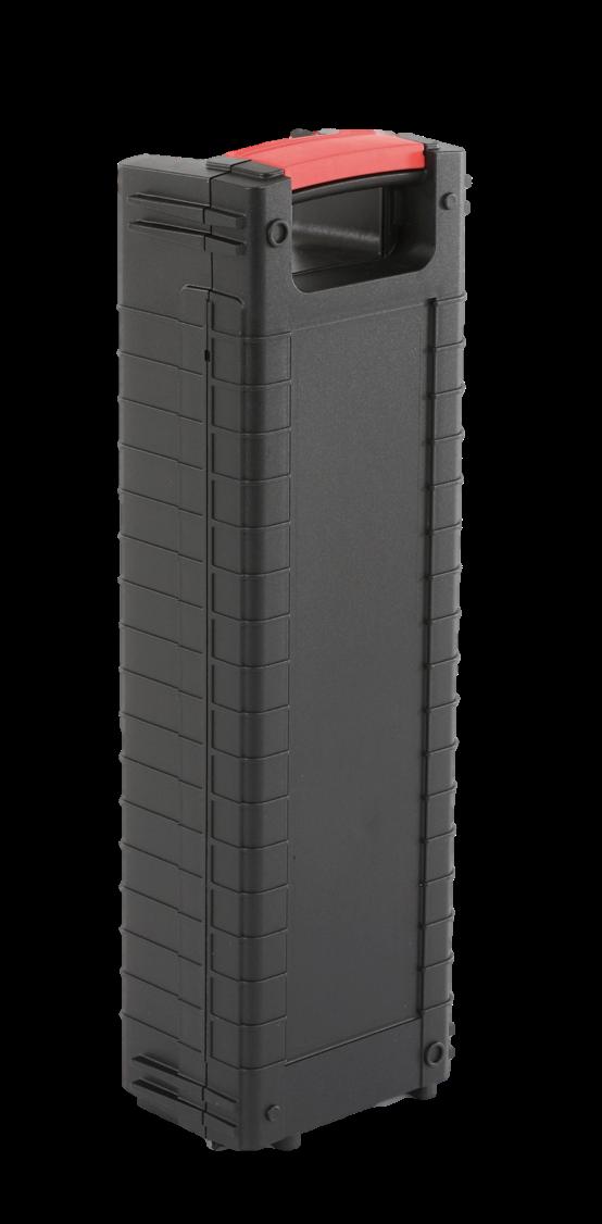 Beat 6392 - Förvaringsask för mindre verktyg och instrument