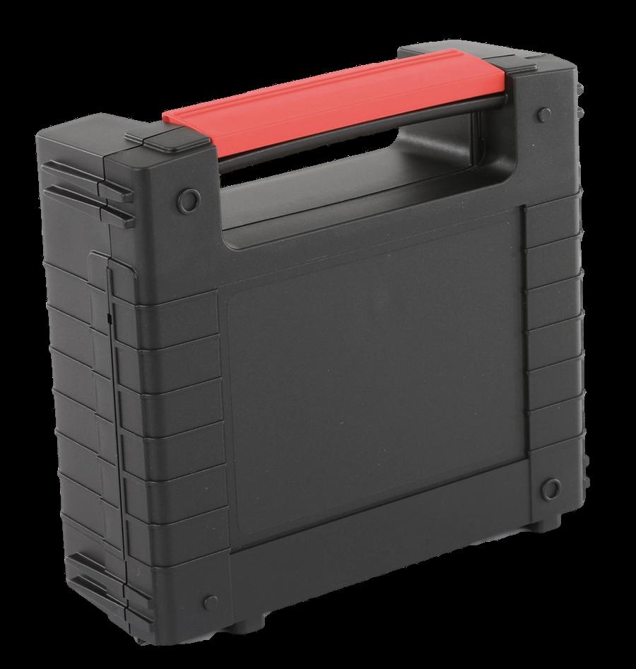 Beat 6642 - Förvaringsask för mindre verktyg och instrument