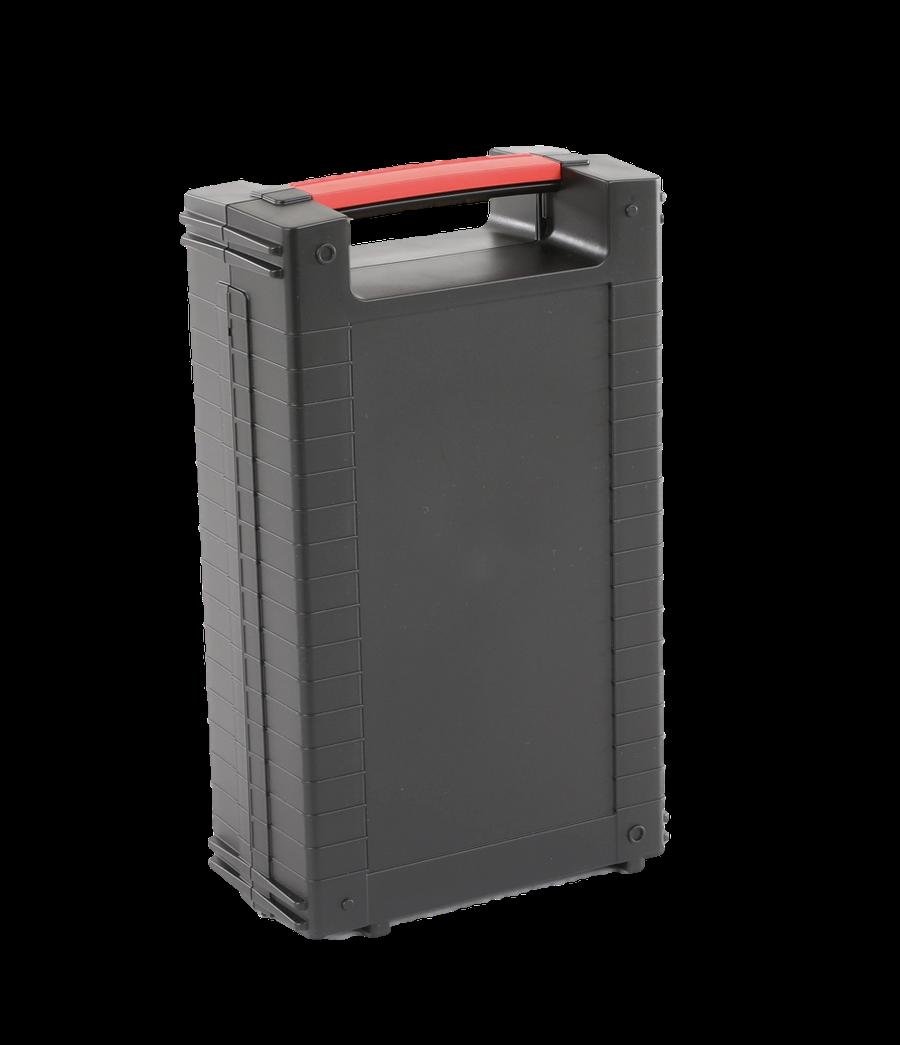 Beat 6693 - Förvaringsask för mindre verktyg och instrument