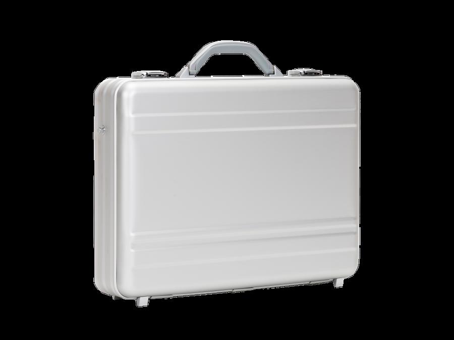 Aluminiumcase aluminiumväska presentationsväska demoväska datorväska laptopväska säljväska säljare