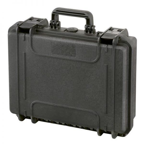 Väska hardcase
