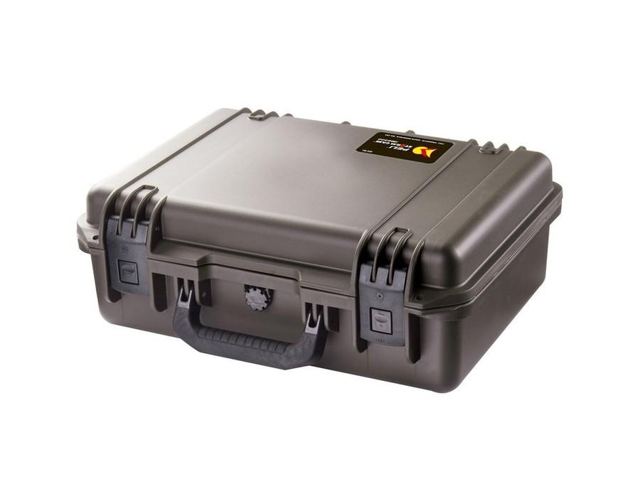 Peli Storm iM2300